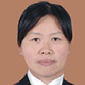 许桂娟律师