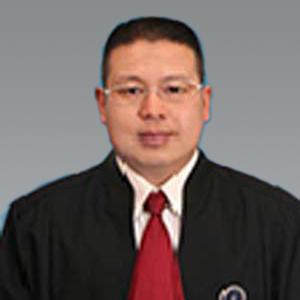 叶建民律师