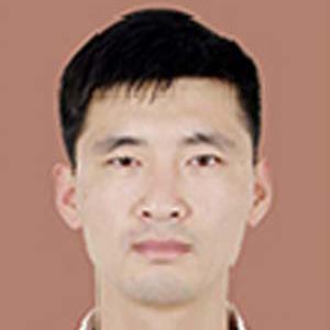 杨晓佳律师