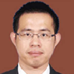 姜寿辉律师