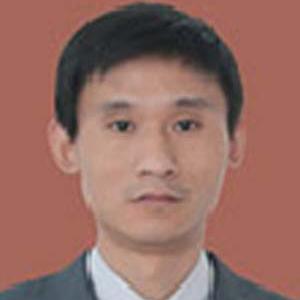 刘昌玉律师