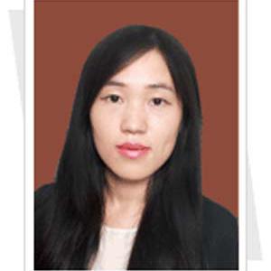 叶晨晖律师