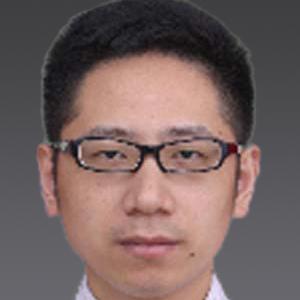 韩济蓬律师