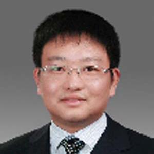 廖宏浩律师