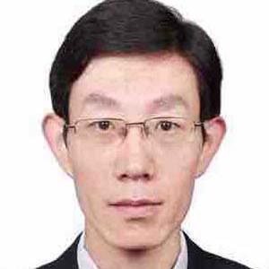 刘向东律师