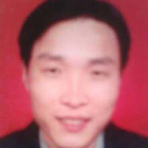 黄春华律师