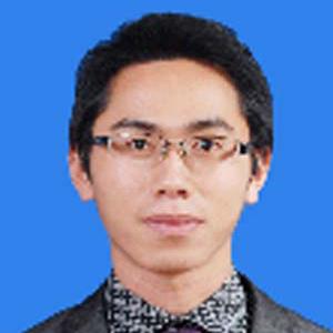 黄凌志律师