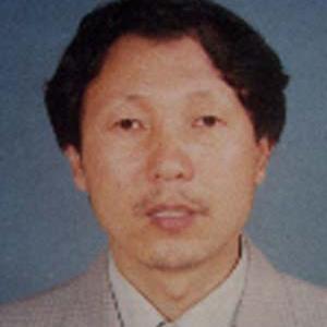 姜晓亮律师