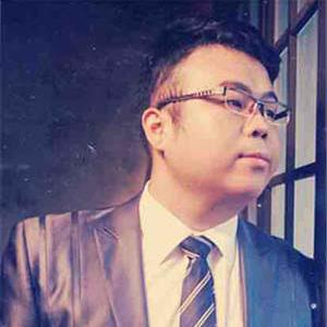 马俊寅律师