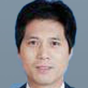 陈晓军律师