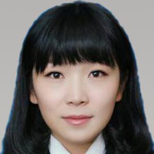 杨雨桐律师