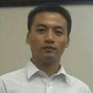 程俊涛律师