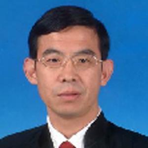 曲延兴律师