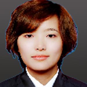 苏小梅律师