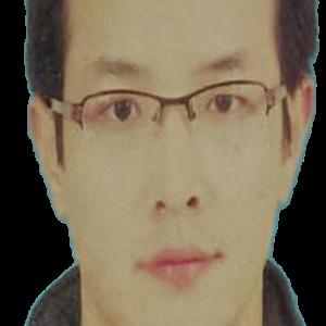 庹文元律师