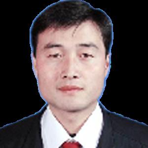 张吉全律师