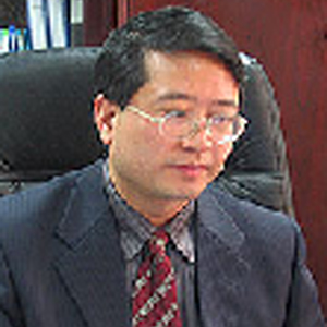 谷家泽律师