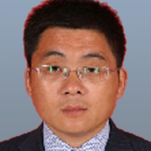 刘金强律师