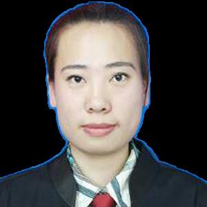 李凯月律师