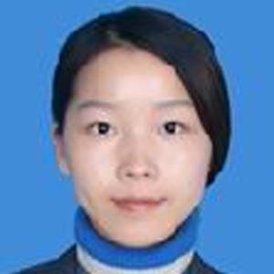 钟丽萍律师