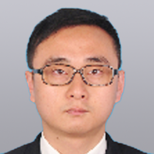 陈田运律师