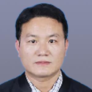陈孝东律师