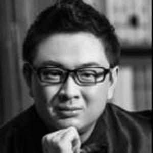 刘永生律师