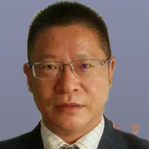 王宇峰律师