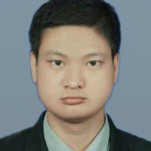 孙晓赢律师