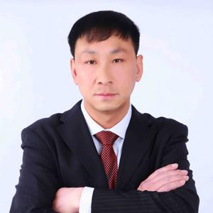仕亚鸿律师
