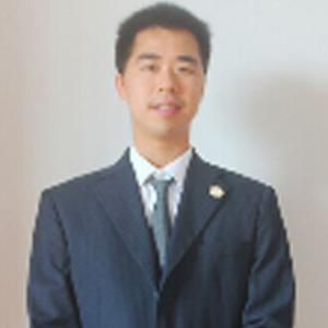 古锦昌律师