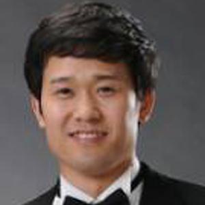 张海涛律师