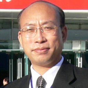 吴登龙律师