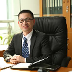 朱国良律师