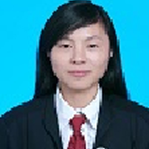 柴林琴律师