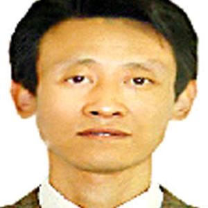 张宏超律师