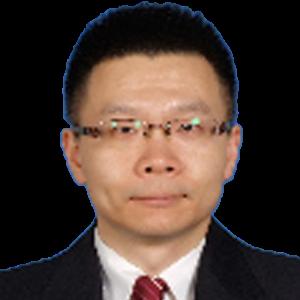 叶翔宇律师
