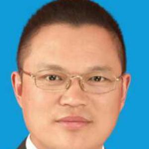 杨昌华律师