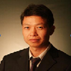 黄喜军律师