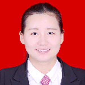 冯晓丹律师