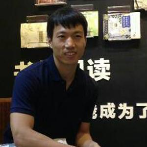 刘胜磊律师