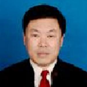 马宝昌律师