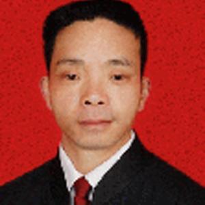 张庆超律师