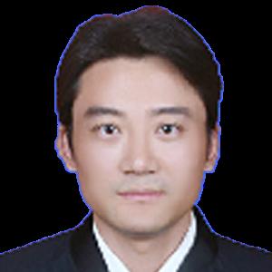 赵玉峰律师