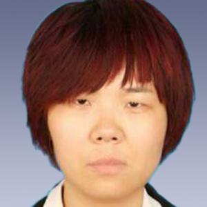 王秋丽律师