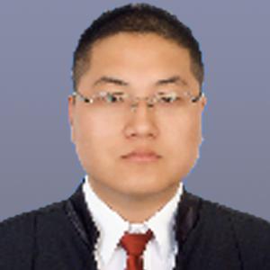 金元福律师