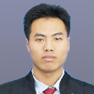 薛志明律师