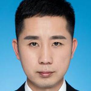 梁国栋律师