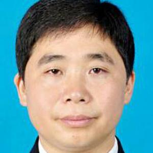 赵广云律师