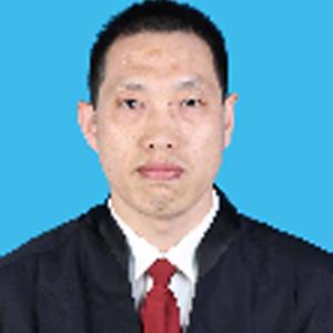 李杰民律师